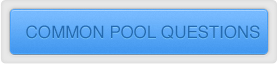 Common Pool Questions